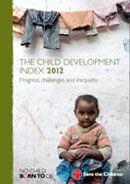 Child Development Index 2012