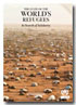 State of the World's Refugees 2012 - In Search of Solidarity
